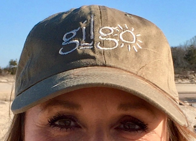 gilgo hats for sale